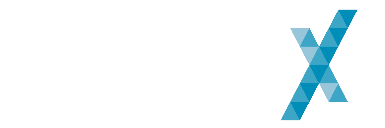 VIRTUALX