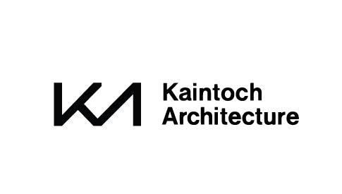 Kaintoch.jpg