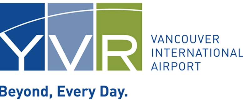 Preferred-logo-for-digital-Vancouver-International-Airport_ENTag-1-copy.jpg