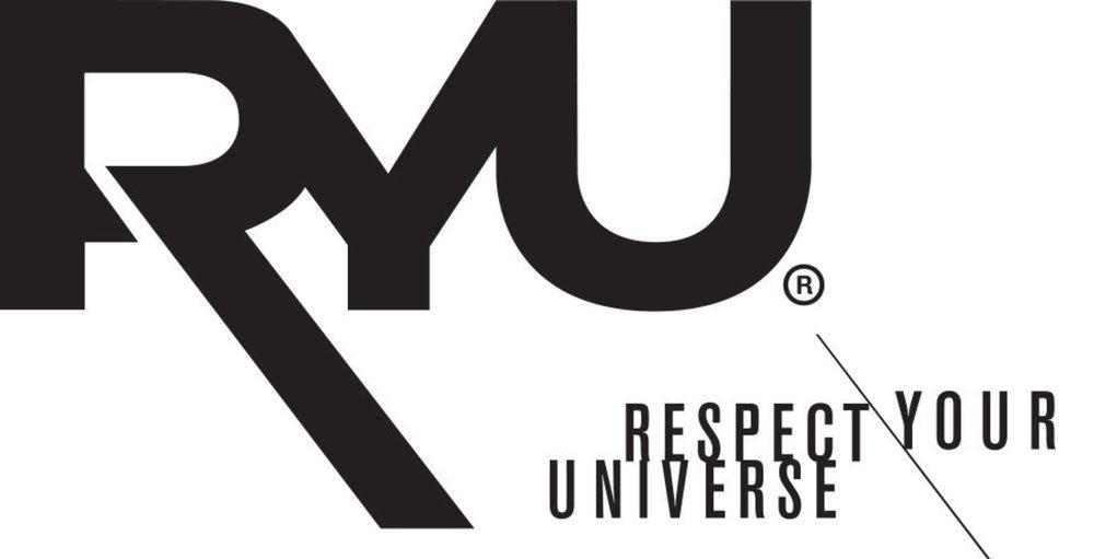RYU logo.jpeg