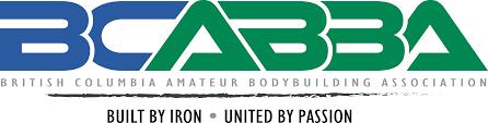 BCBBA logo.png