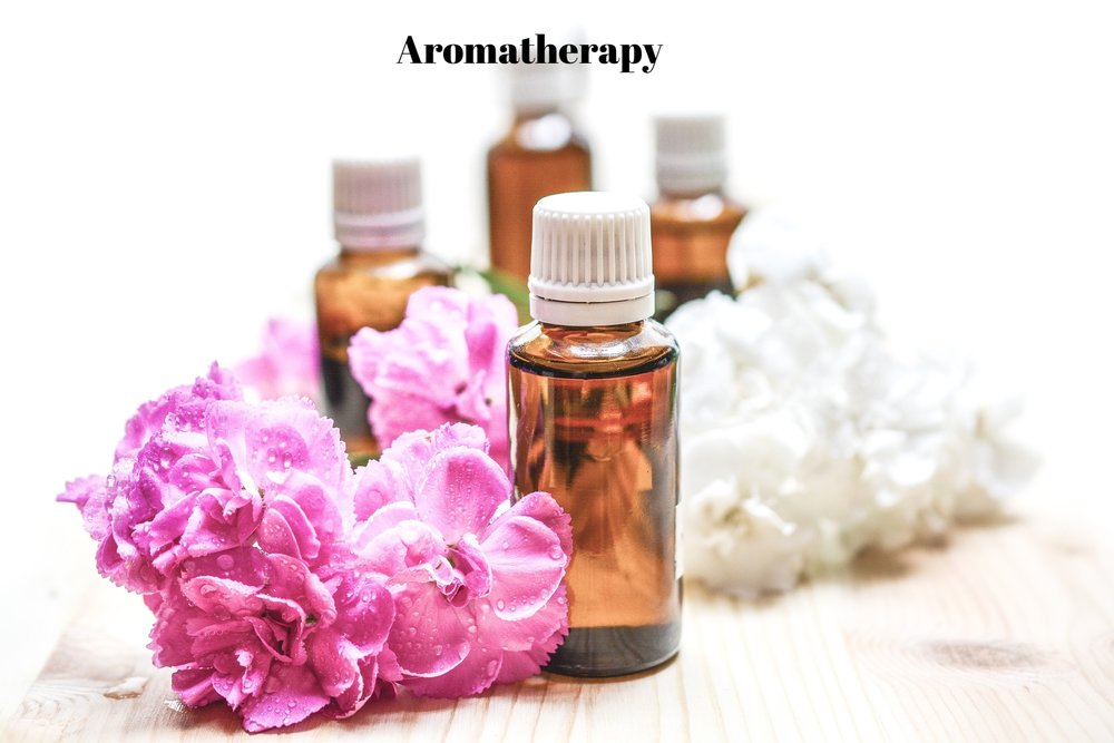 essential-oils-1851027_1920.jpg