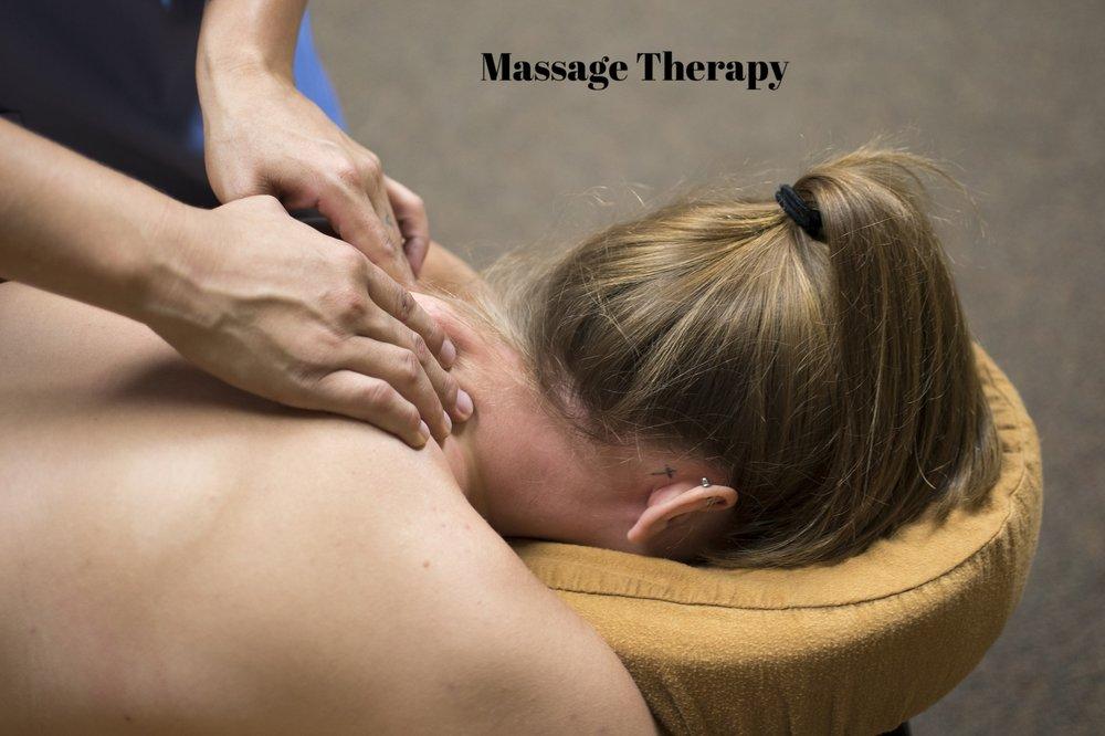 massage-2333200_1920.jpg