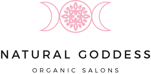 Natural Goddess Organic Salons l Best Hair Salons Gold Coast