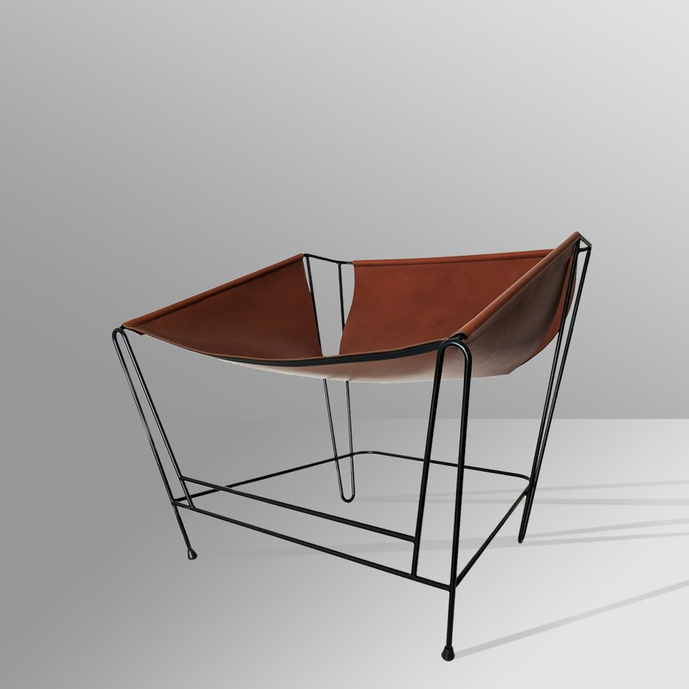 chair sling .jpg