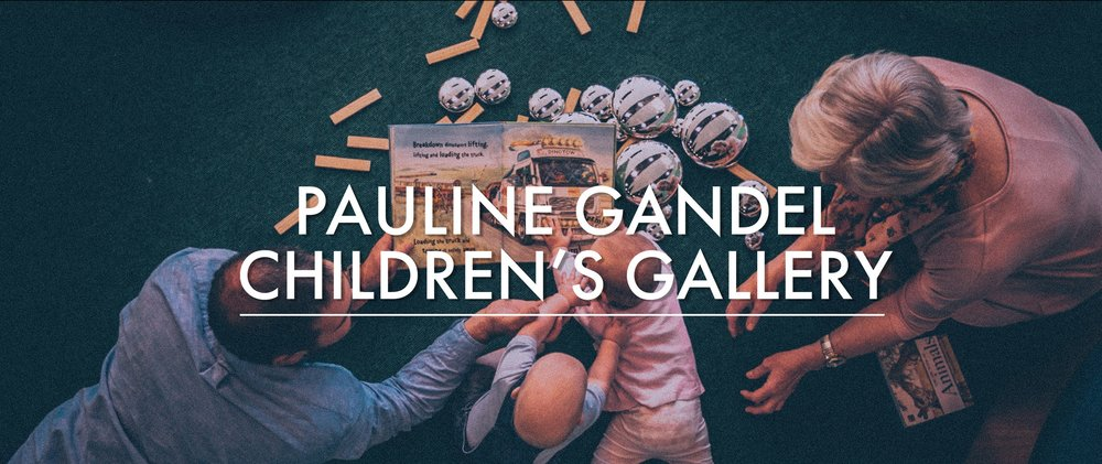 pauline-gandel-children-photography.jpg