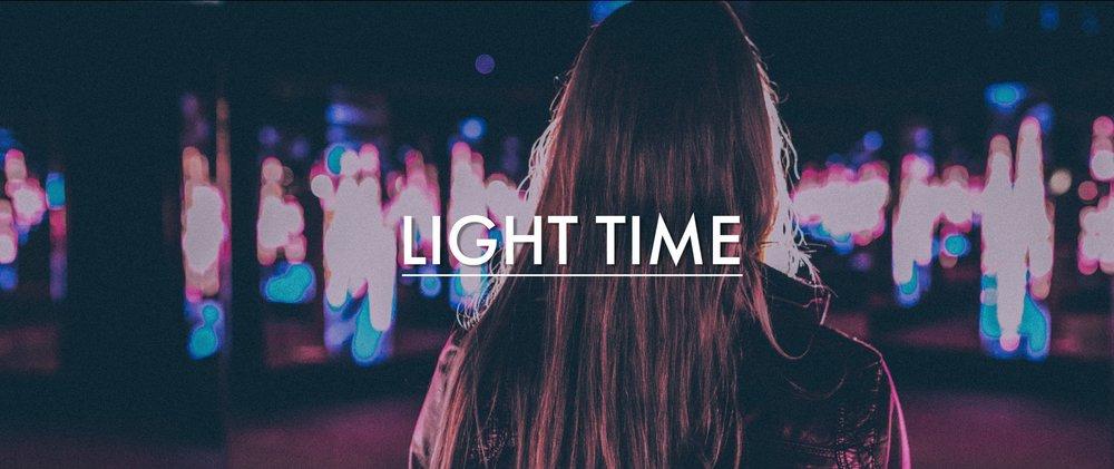 lighttime-header.jpg