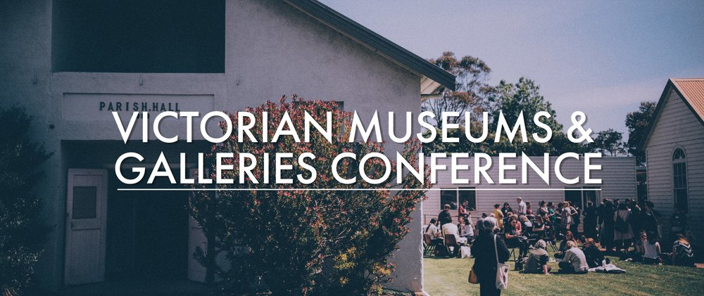 museums-galleries-conference.jpg