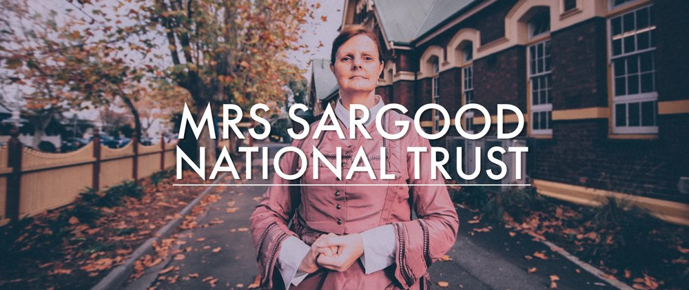 mrs-sargood-national-trust.jpg