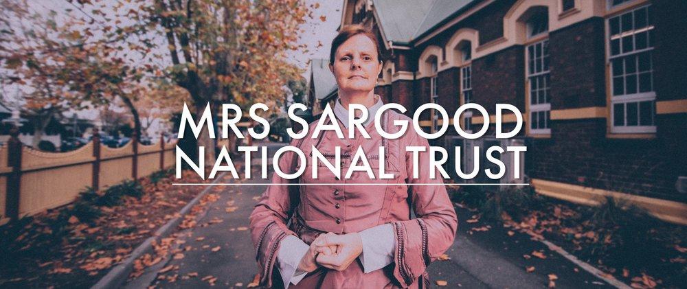 mrs-sargood-national-trust.jpg
