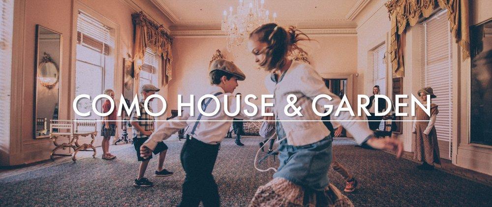 como-house-and-garden-photography.jpg