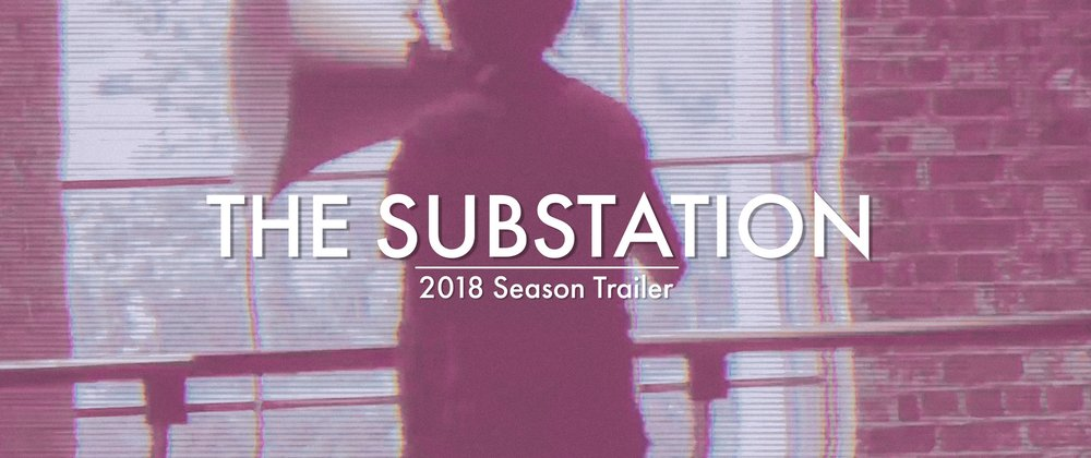 substation-season.jpg