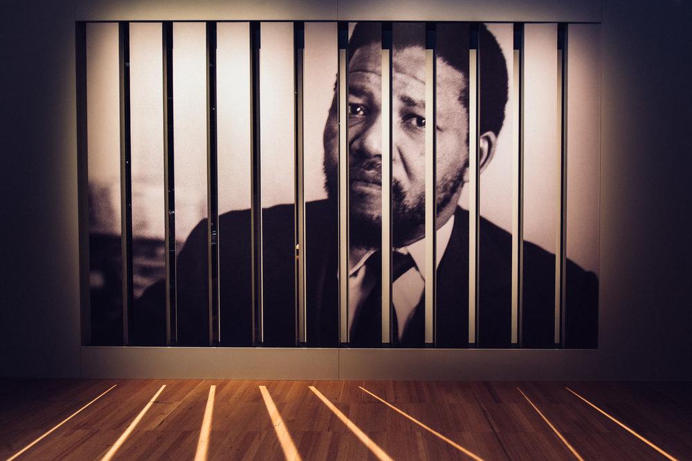 MandelaCatalogue_TinyEmpire(60of88).jpg