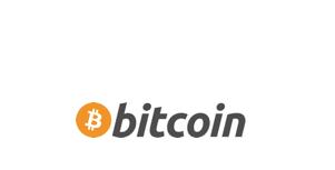 Bitcoin logo at Worknb.png