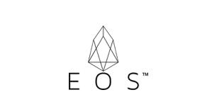 EOS logo at Worknb.png