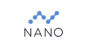 NANO logo at Worknb.png