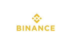 Binance logo at Worknb.png