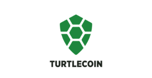 Turtlecoin logo at Worknb.png