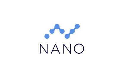 NANO logo at Worknb.com