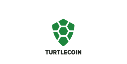 Turtlecoin logo at Worknb.com