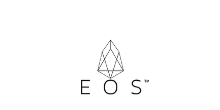 EOS logo at Worknb.com