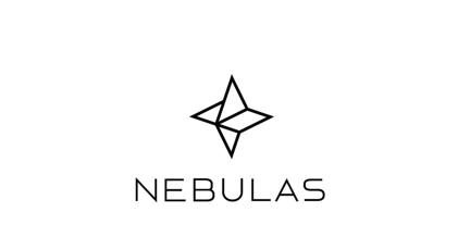 Nebulas logo at worknb.com