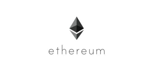 Ethereum cryptocurrency in portfolio by Worknb Cryptobank
