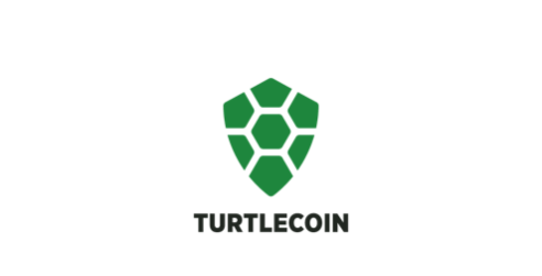 TurtleCoin cryptocurrency in portfolio by Worknb Cryptobank