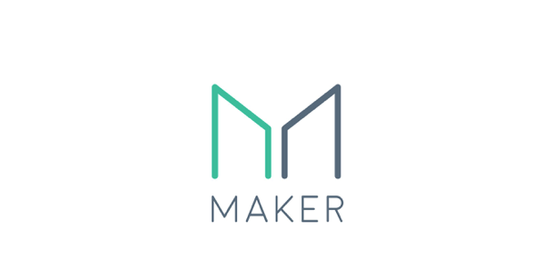 MakerDAO and DAI cryptocurrency stablecoin, Worknb Cryptobank