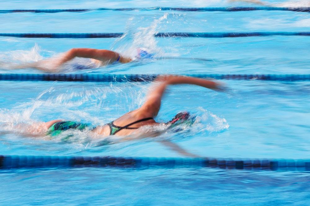 """<a href=""""#swim-page"""">Swimming</a>"""