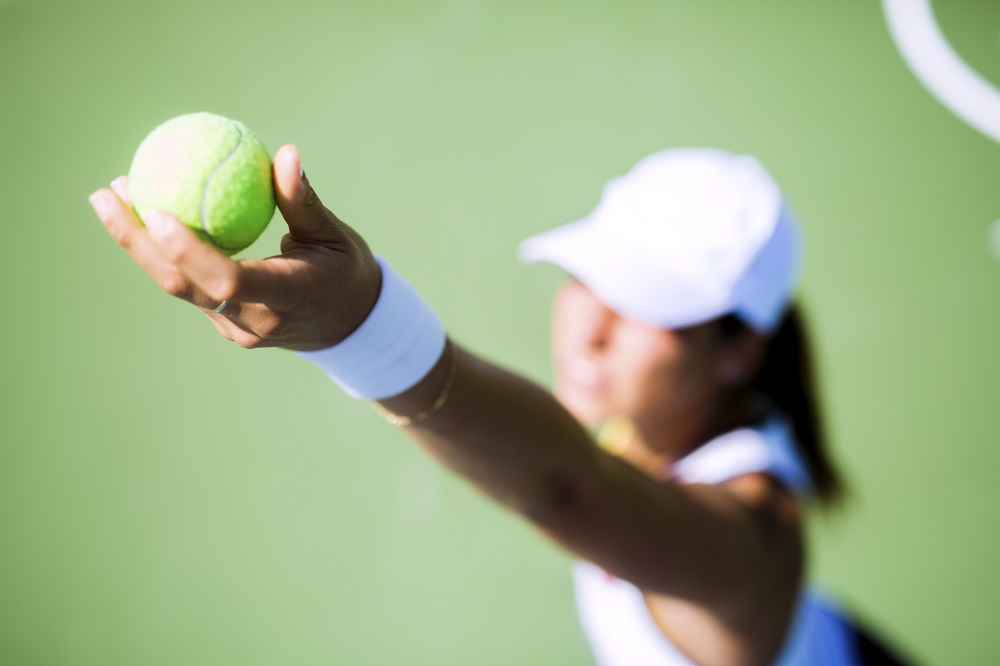 "<a href=""#tennis-page"">Tennis</a>"