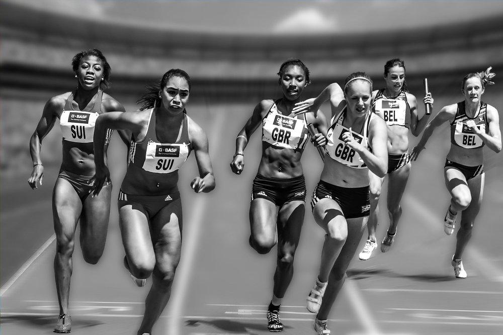 relay-race-655353_1280.jpg