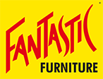 fantastic furniture.png