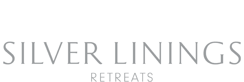 Silver Linings Retreats