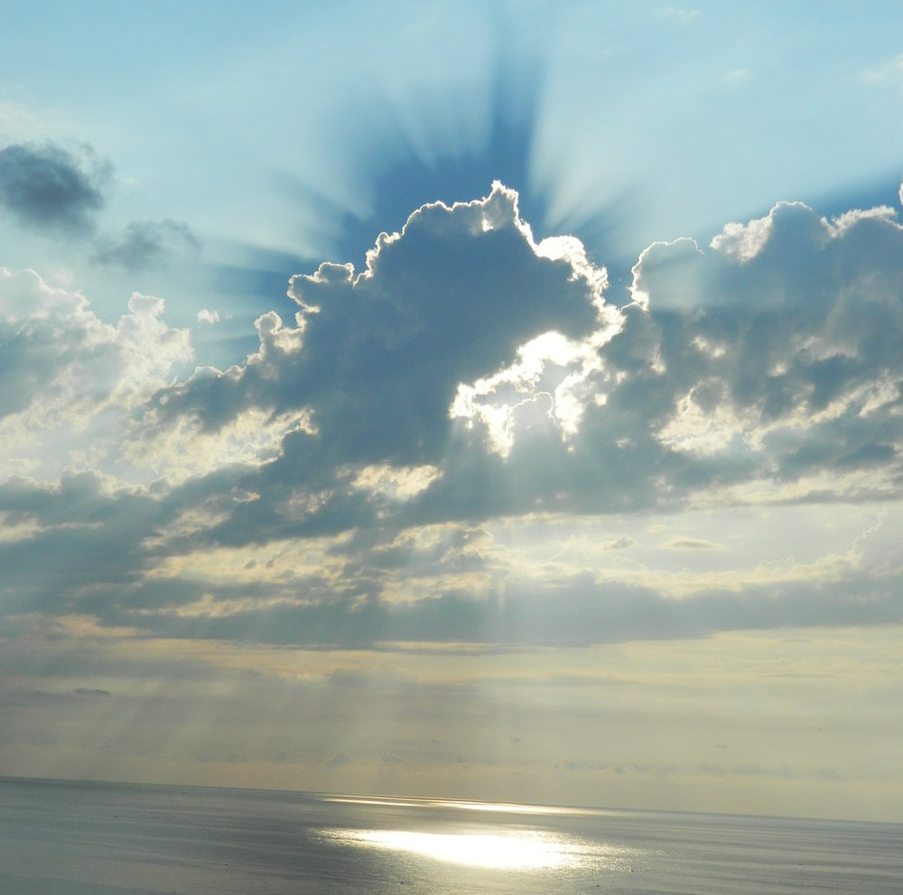 beach-cloud-clouds-160320.jpg