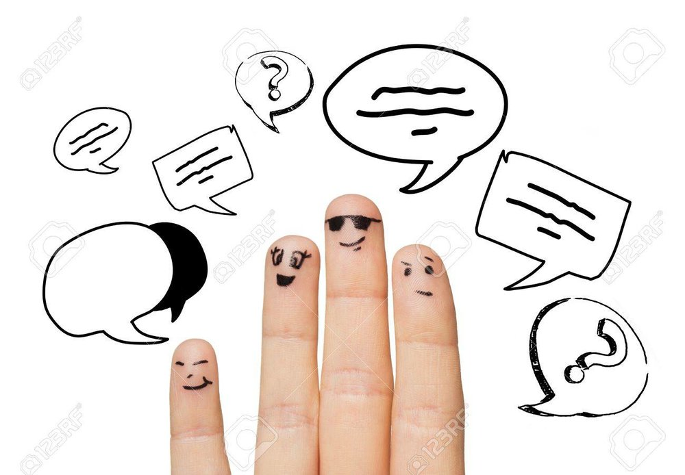 61867907-communication-family-people-and-body-parts-concept-close-up-of-four-fingers-with-different-facial-ex.jpg
