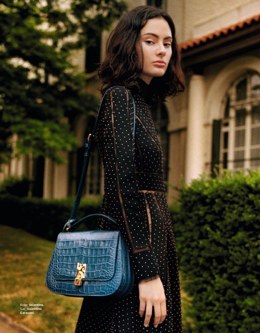 413-Fashion-story-014.jpg