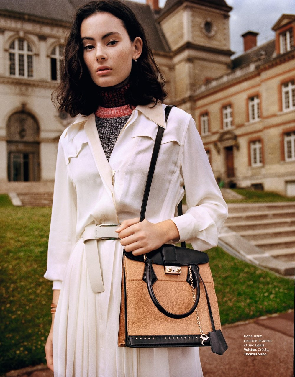 413-Fashion-story-017.jpg