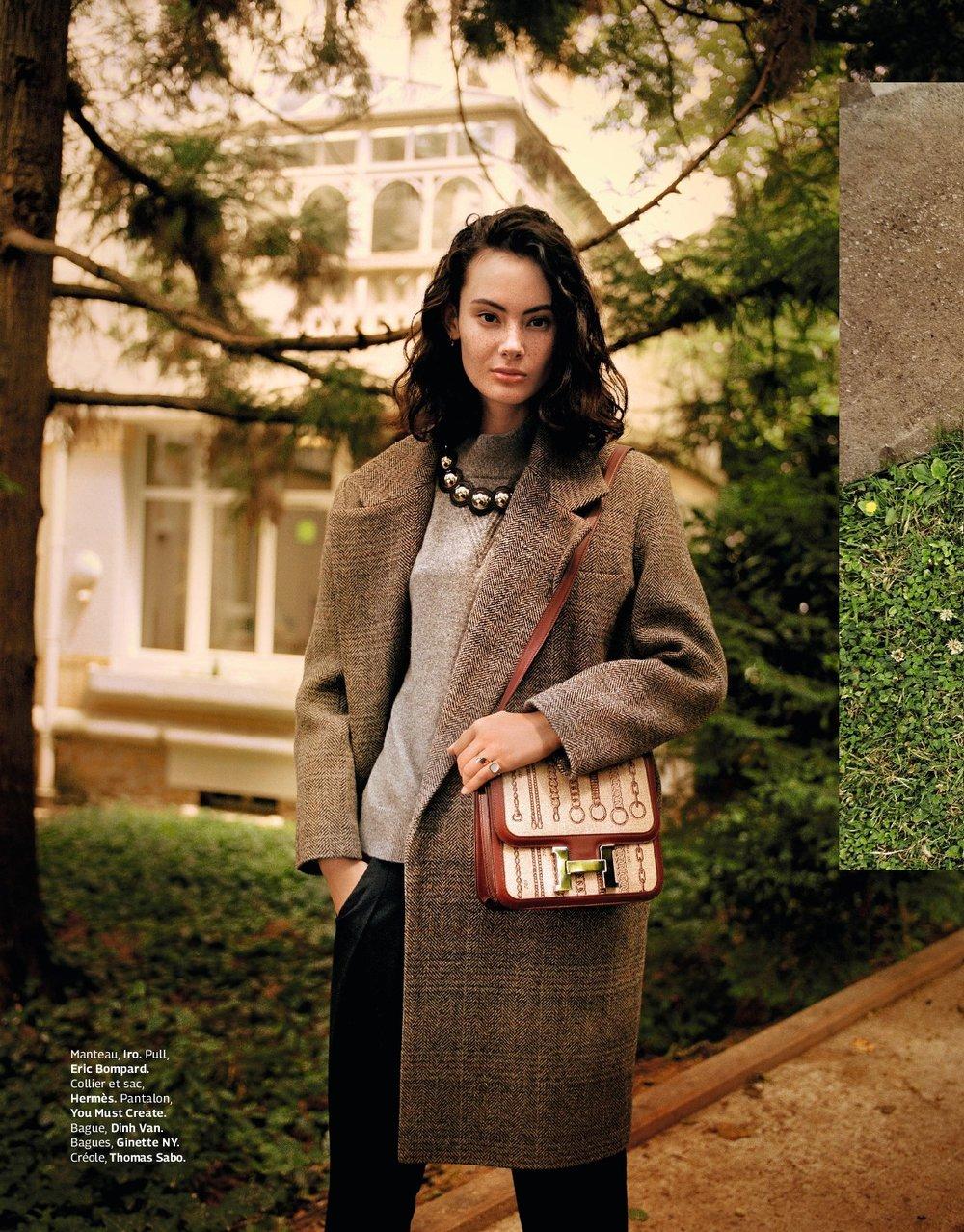 413-Fashion-story-021.jpg