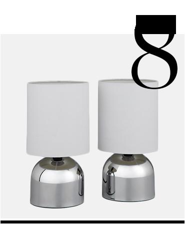 top-10-bedside-lamps-interior-design-ideas-bedroom — Chosen Top 10 UK