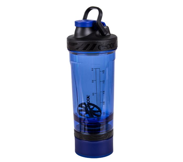Power-Protein-Shaker-blue.jpg