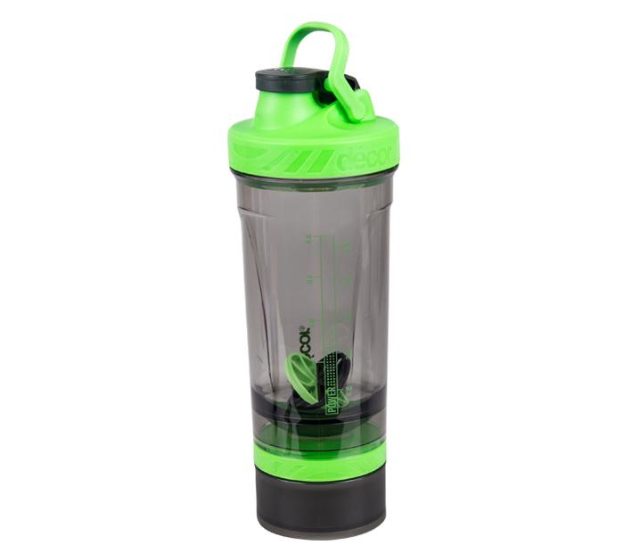 Power-Protein-Shaker-Green.jpg