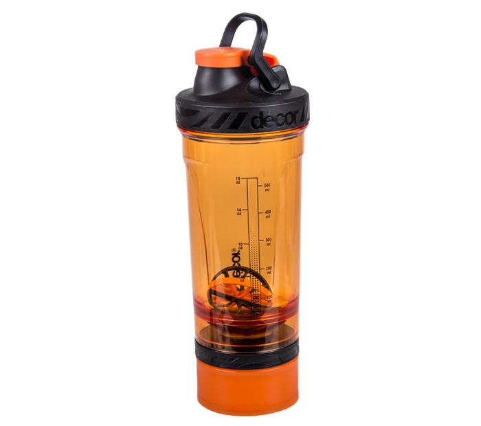 Power-Protein-Shaker-orange.jpg