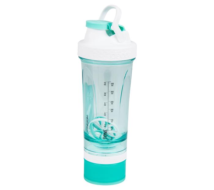 Tone-Protein-Shaker-Mint.jpg