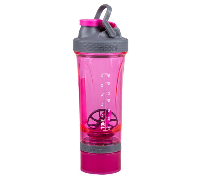 Tone-Protein-Shaker-pink.jpg
