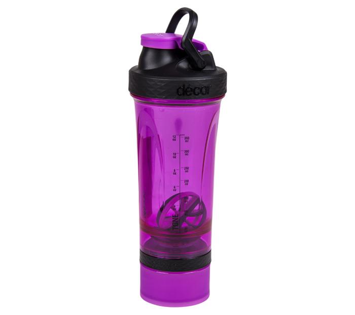 Tone-Protein-Shaker-purple.jpg