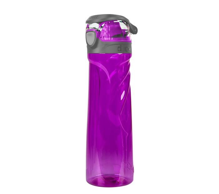 Athletic-side-purple.jpg
