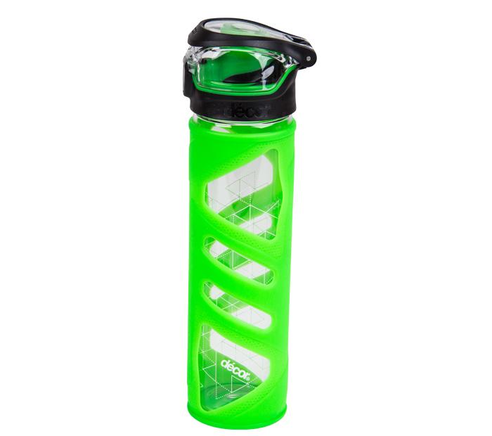 Strength-One-Touch-Cap-Green-1.jpg