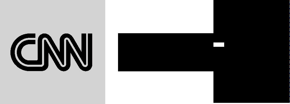 CNN-Style-logo-2016.png