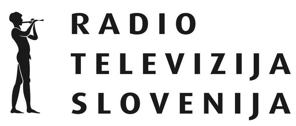 RTV-logo.jpg
